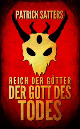 ebook-cover-gott-des-todes