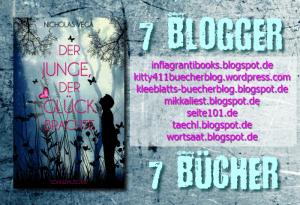 7Blogger-7Bücher03