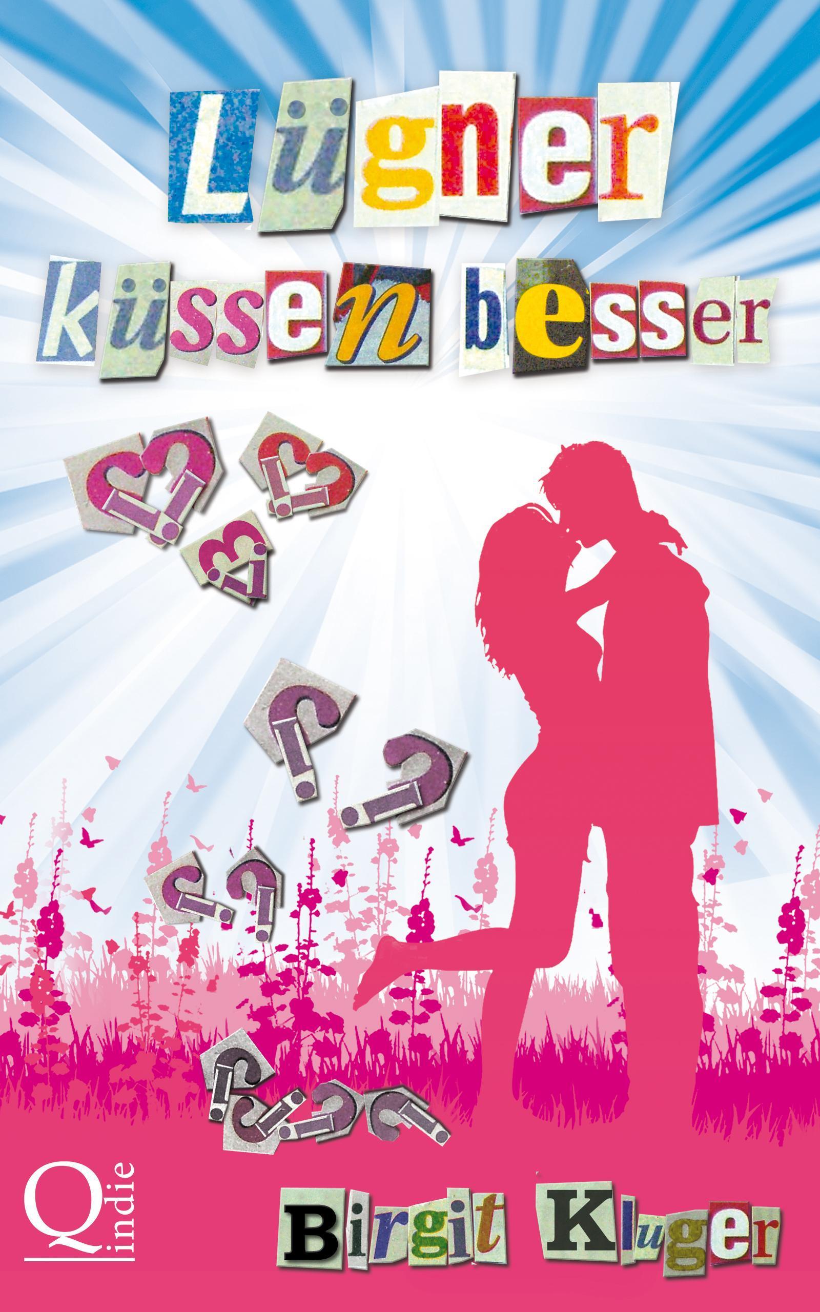 besser küssen