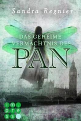 Die-Pan-Trilogie--Band-1--Das-geheime-Vermachtnis-des-Pan-B00DW7DZZA_xxl