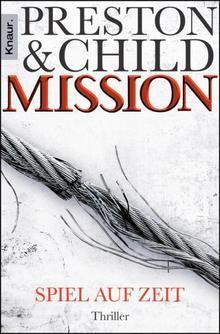 mission-spiel-auf-zeit-epub