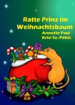 Ratte-Prinz-im-Weihnachtsbaum-B00GLDXJVM_xxl
