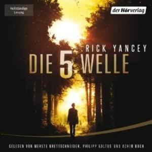 Rick-Yancey-Die-5.-Welle-1-Copy
