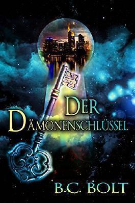 Der-Damonenschlussel--Frankfurt-Urban-Fantasy--Das-Lied-der-Weltenschlussel-1--B0137DAHNQ_xxl